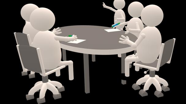 5.zasadnutie obecného zastupiteľstva