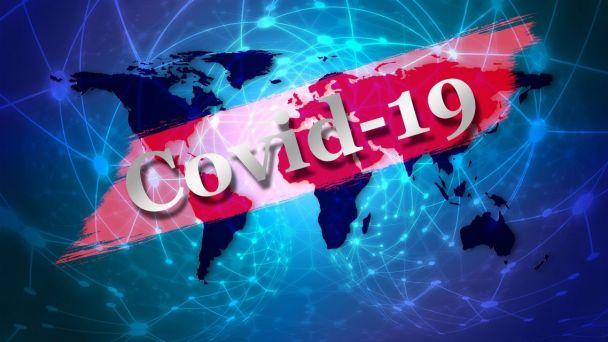 Testovanie na prítomnosť ochorenia COVID-19