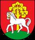 Oficiálne stránky obce Bellova Ves