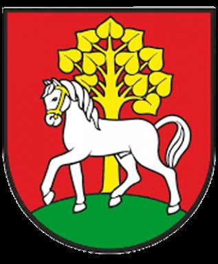 Obec Bellova Ves