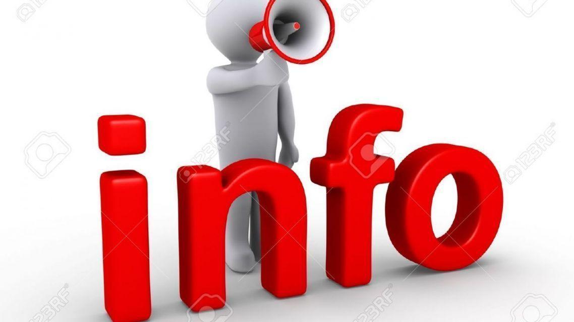 Info-na úrady si už nemusíte nosiť tieto potvrdenia a výpisy