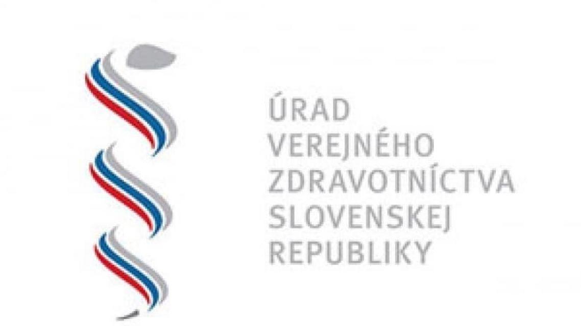 Opatrenie Úradu verejného zdravotníctva Slovenskej republiky _prevádzky_a_HP_OLP/8326/2020 zo dňa 14.10.2020 platné od 15. 10. 2020 od 6 h, ktorým sa ruší opatrenie OLP/7694/2020 zo dňa 30.09.2020