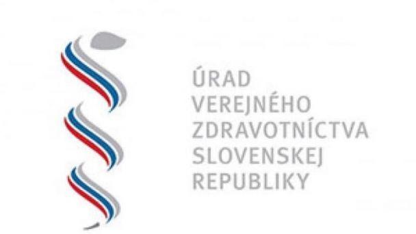 Opatrenie ÚVZ SR_opatrenia rúška_OLP/4084/2020 zo dňa 19.05.2020
