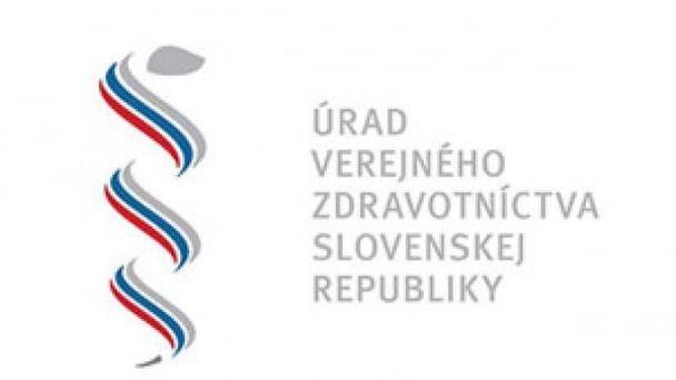 Usmernenie hlavného hygienika Slovenskej republiky v súvislosti s koronavírusom 2019-nCoV