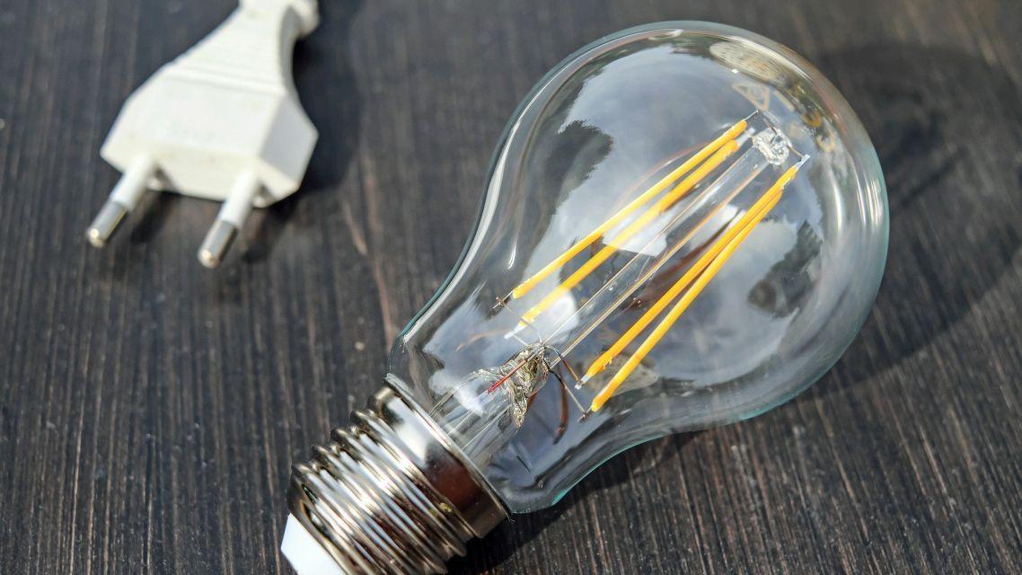 Prerušenie distribúcie elektriny dňa 18.11.2021 od 8:30-14:00 h